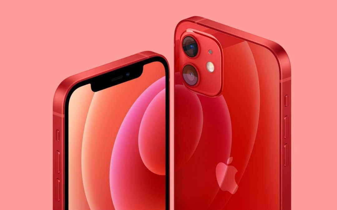 蘋果13會用回lcd屏幕嗎_iPhone13有LCD屏麽