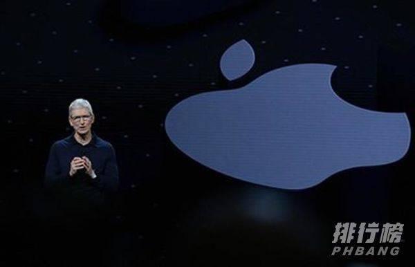 苹果发布会延期到什么时候_苹果发布会时间会延期到什么时候