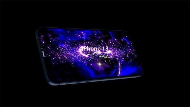 蘋果13市時間官方價格_iphone13最新官方消息多少錢