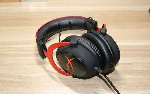 頭戴式耳機性價比之王_頭戴耳機性價比最高的是哪款