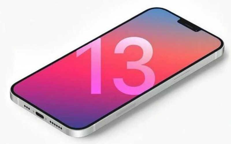 iphone13電池容量多少毫安_iphone13電池容量多大