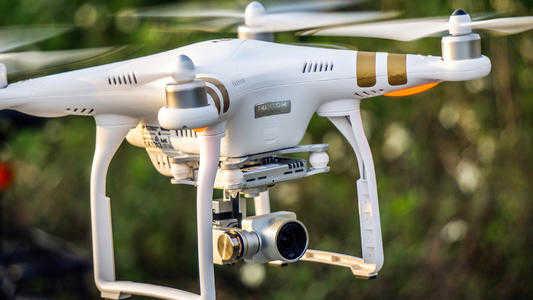 大疆无人机有哪些型号_大疆无人机都有什么型号