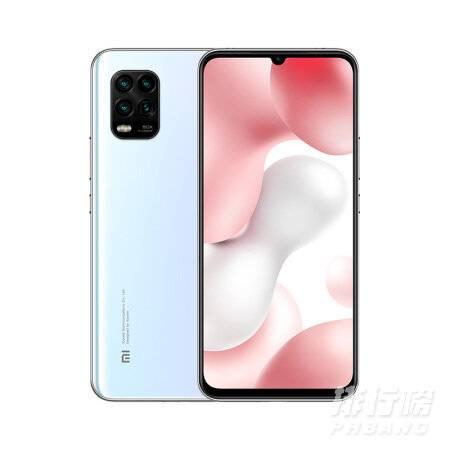 2021年2500块买什么手机最好_2500元左右的手机推荐排行2021
