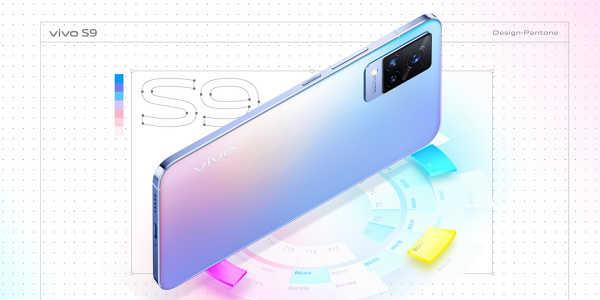 vivo手机哪款性价比高 质量好2021年_2021性价比最高的vivo手机