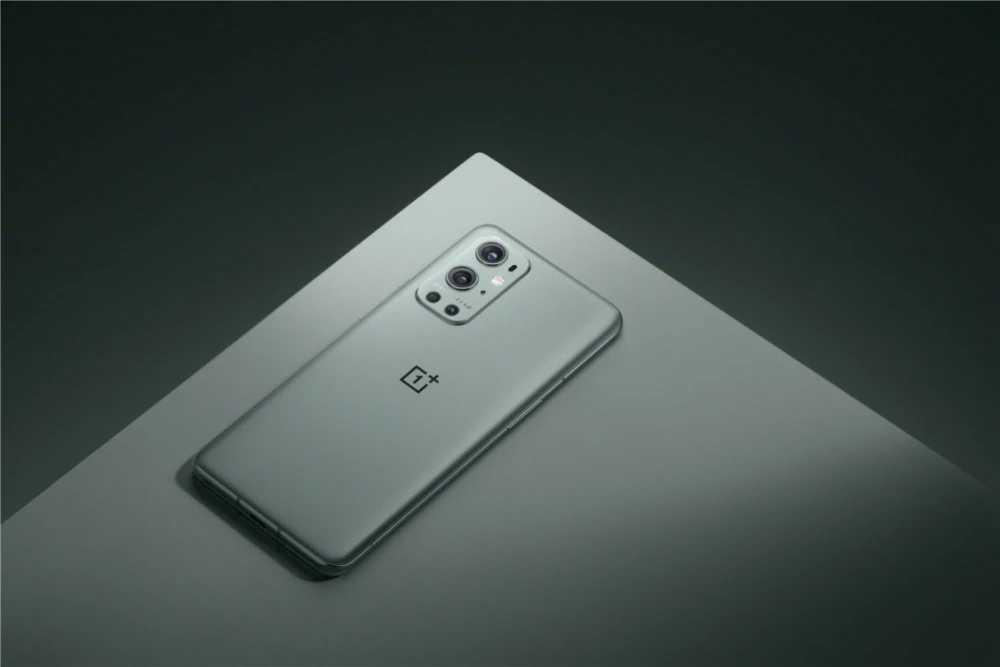 加9的尺寸是多少_加9手機尺寸介紹