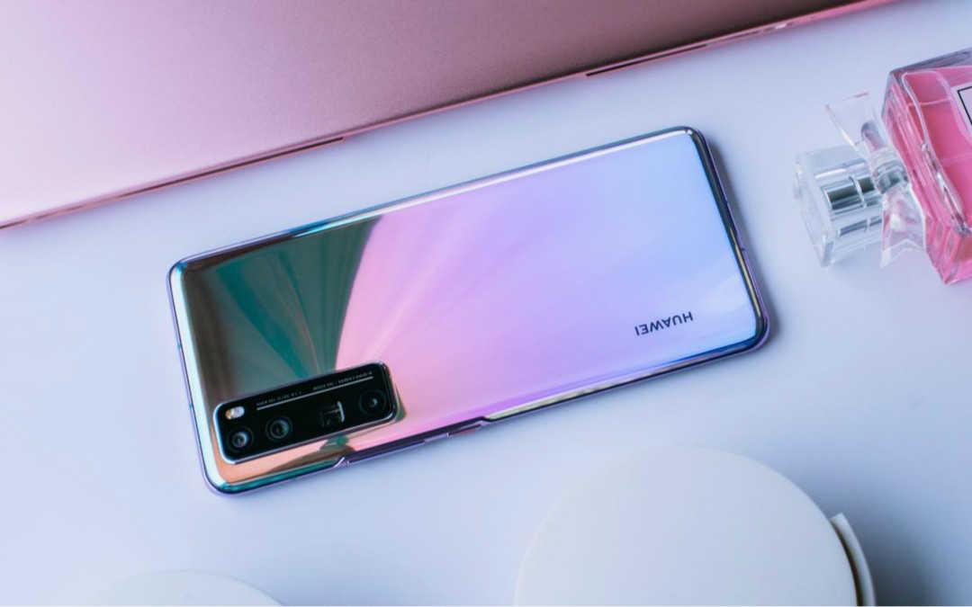 2021华为手机哪款性价比高_华为手机哪款好2021