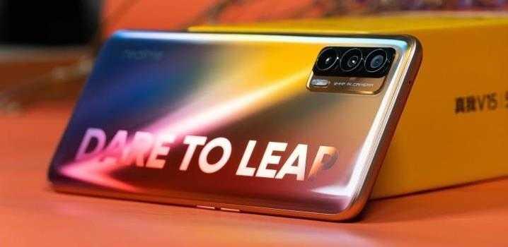 2021年2000左右的5g手机推荐_2000左右的5g手机排行榜前十名