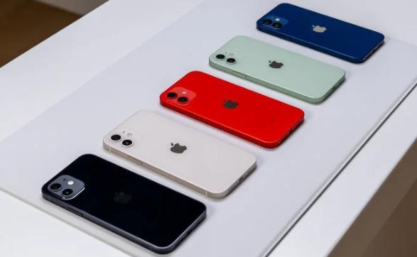 2021性能好的手机推荐_2021哪些手机性能比较好