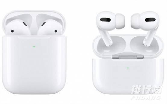 苹果2021春季发布会日期_苹果春季发布会2021发布会时间