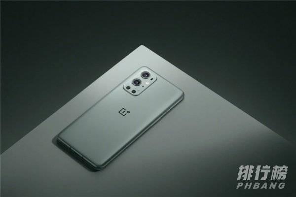 一加9的尺寸是多少_一加9手机尺寸介绍