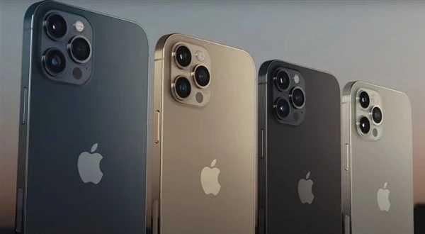 蘋果13會取消劉海嗎_蘋果13還會有劉海嗎