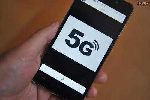 5g信號最好的手機是哪幾款_信號最強的5g手機排名2021