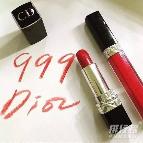 dior999口红生产日期哪里看_dior口红生产日期和保质期怎么看