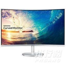 24寸显示器哪款性价比高_24寸显示器性价比之王