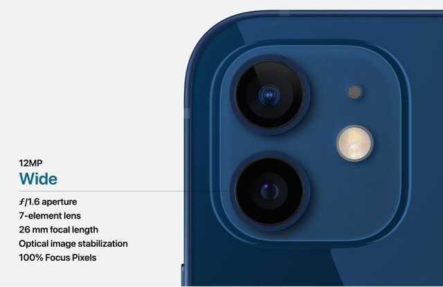 加9pro和iphone12拍照對比_加9pro和iphone12實拍對比