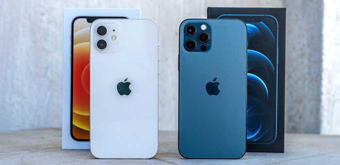 2021年iphone性價比排行榜_2021入手哪款iPhone性價比高