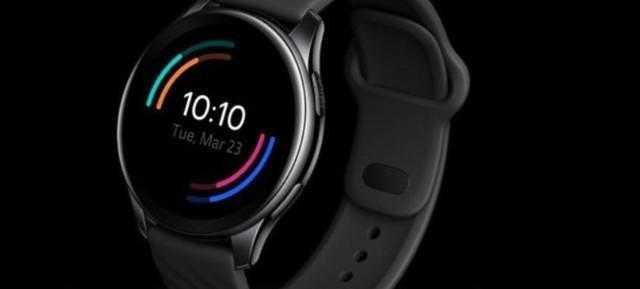 加watch價格_加watch多少錢