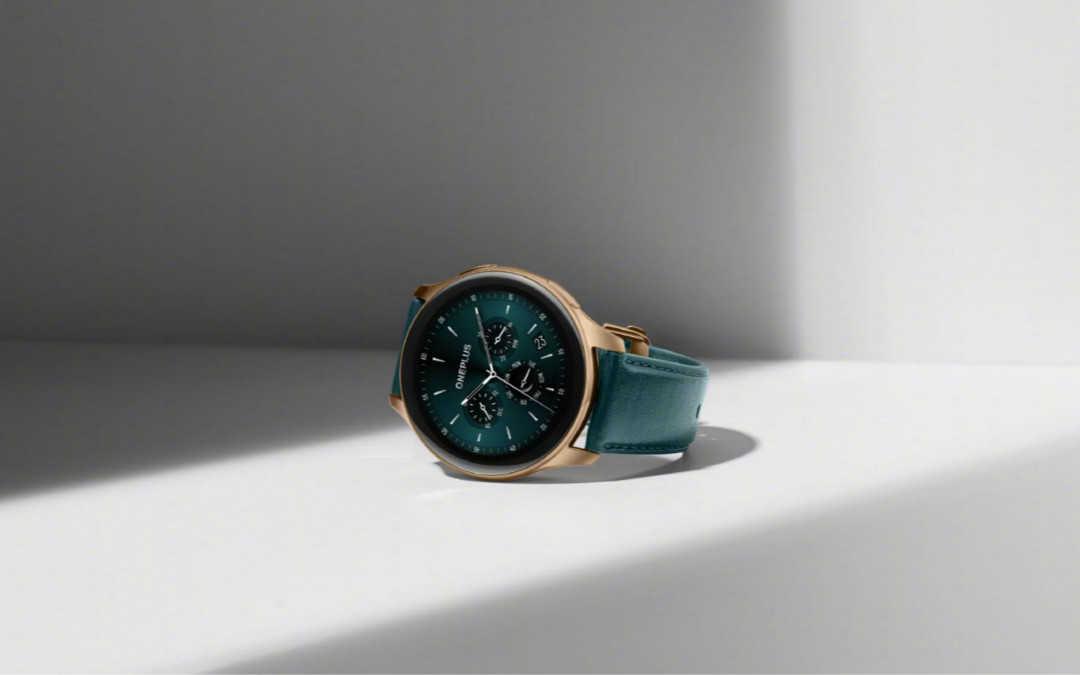 加手表限定版價格_加钴合金手表大概多少錢