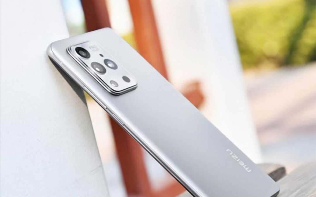 輕薄手機推薦2021_2021最薄手機排行榜前名