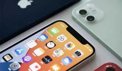 2021年性能最强的手机_2021年性能最好的手机前十位