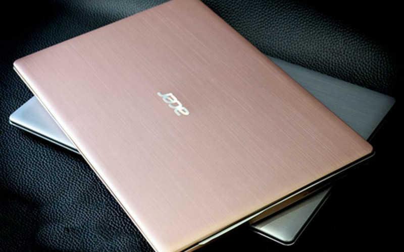 大學生買什麽筆記本電腦性價比高_學生筆記本電腦排名前名2021