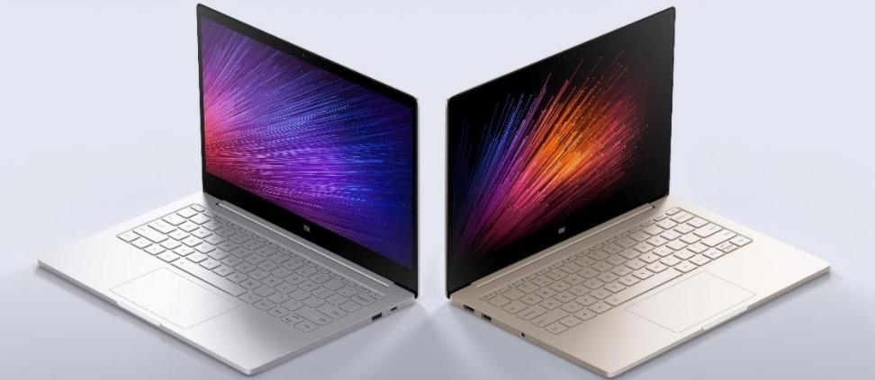 筆記本電腦性價比排行2021_2021年高性價比筆記本電腦推薦