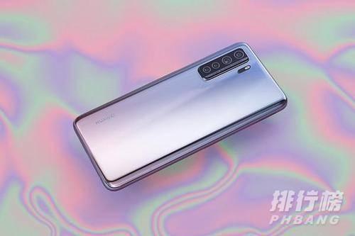 2000左右的5g手机哪个性价比最高_2000元左右的5g手机性价比排行