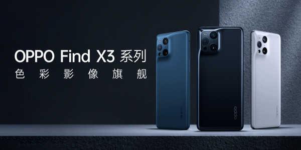 5g手機性價比高的手機排行_性價比高的5g手機2021排行榜