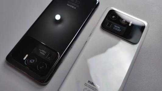 小米11pro手机厚度是多少_小米11pro多大尺寸