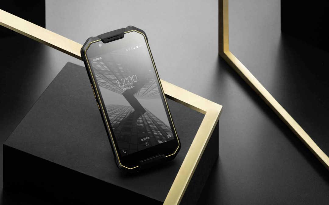 三防手機什麽牌子的質量好_頂級三防手機排行榜2021