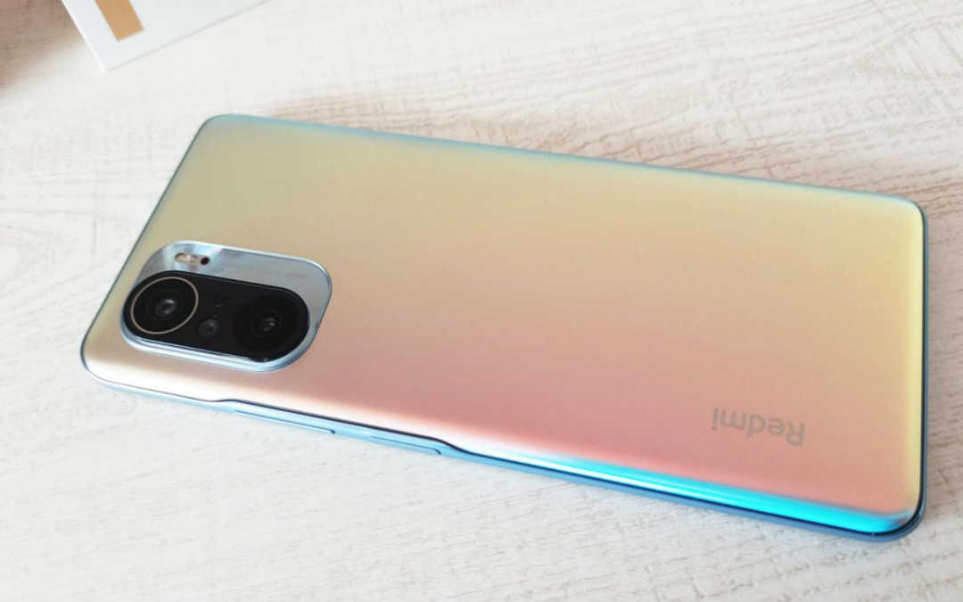 高性價比5g手機推薦2021_性價比最高的5G手機排名2021