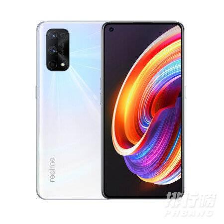 2000-3000左右性價比最高的5G手機_2000-3000價位手機推薦2021