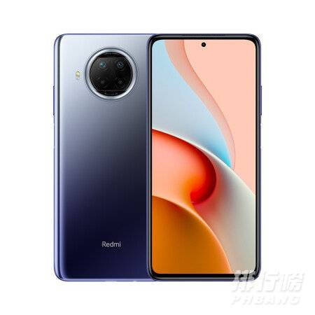 千多最好的5g手機排名_兩千元左右手機排行榜2021
