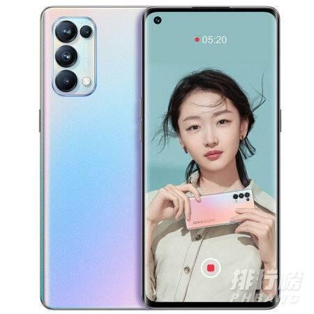 3000到4000最值得入手的手機_3000到4000元的手機哪個好2021