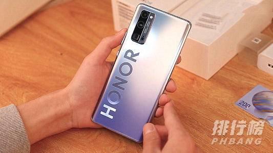 四千左右的手機哪款好2021_四千左右的手機排行榜2021