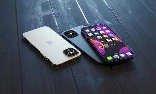 iphone13發布時間_iphone13最新消息