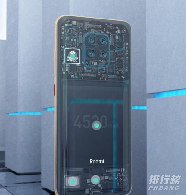 2021年小米手機哪款性價比高_2021哪款小米手機的性價比比較高