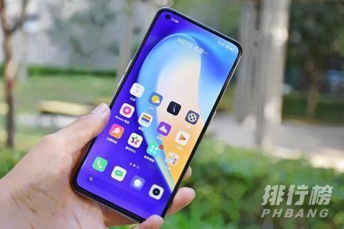 1500左右5g手機性價比排行2021_1500元左右的5g手機推薦