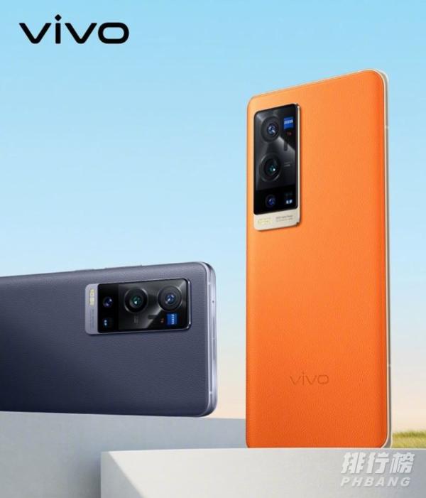 性能好的5g手機有哪些_2021性能最好的5g手機排行榜