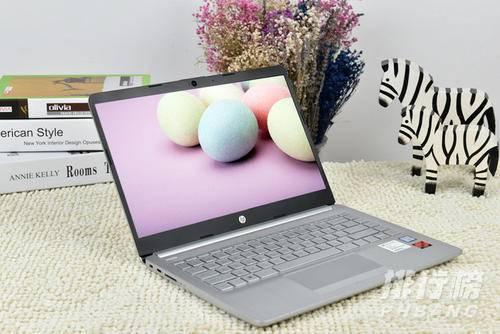 3000左右的筆記本電腦哪個好_3000左右的筆記本電腦推薦