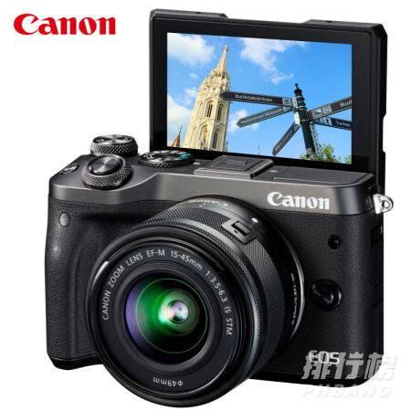 2021年最值得買的相機_2021年相機排行榜