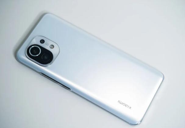 安卓手機性能排行榜2021前名_2021年安卓手機性能排行榜前名