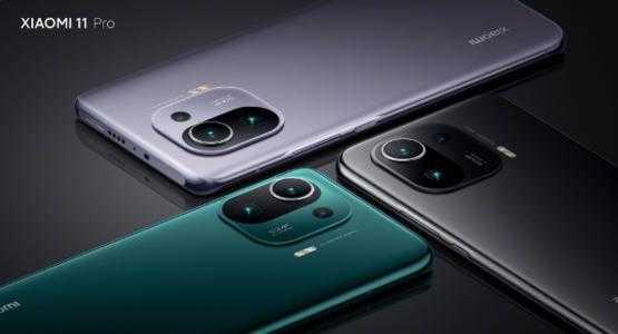 2021年小米5g手機哪款性價比高_小米5g手機性價比排行榜