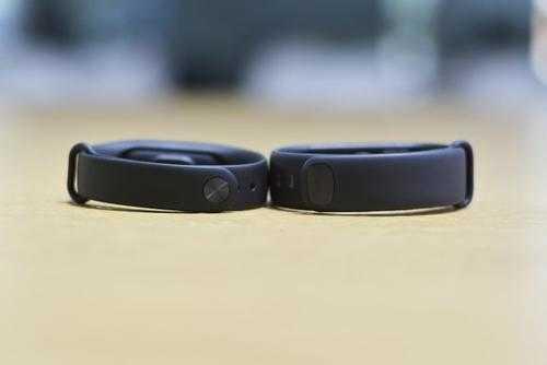 心髒監測手環哪個牌子好_監測心髒的手環最好的是哪個品牌