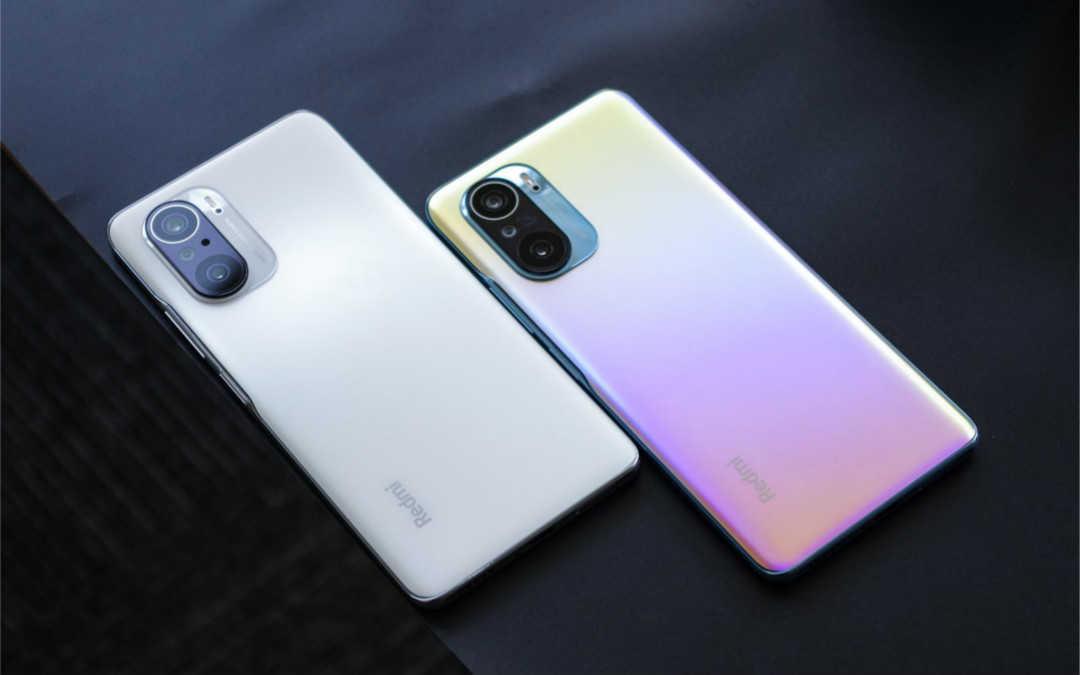 2000到2500之間的高性價比手機2021_2000到2500手機排行榜