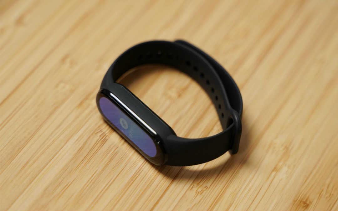小米手環6nfc有幾種運動模式_小米手環6nfc支持幾種運動模式