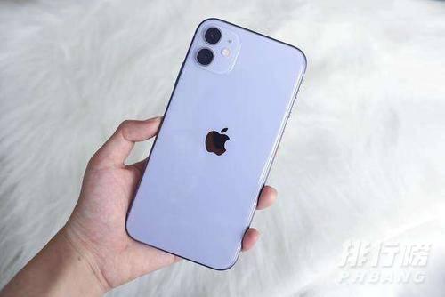 5000元手機性價比排行榜2021_2021年5000左右的手機哪個好