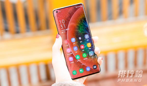 最新國産手機性價比排行榜前名_國産5G手機哪款性價比最好
