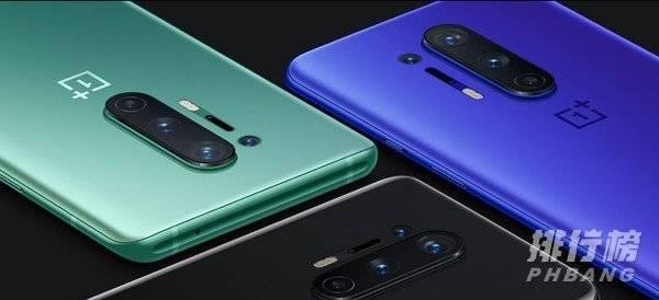 2021年4000左右的手機哪個好_2021年4000左右的手機性價比排行榜