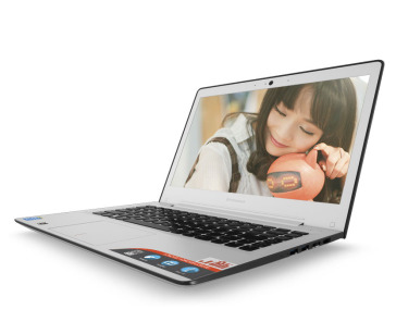 4000左右的商务笔记本电脑推荐_4000元办公笔记本推荐